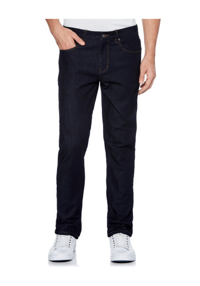 JEANS_CASUAL_LISO_NAVY_2320115381_1