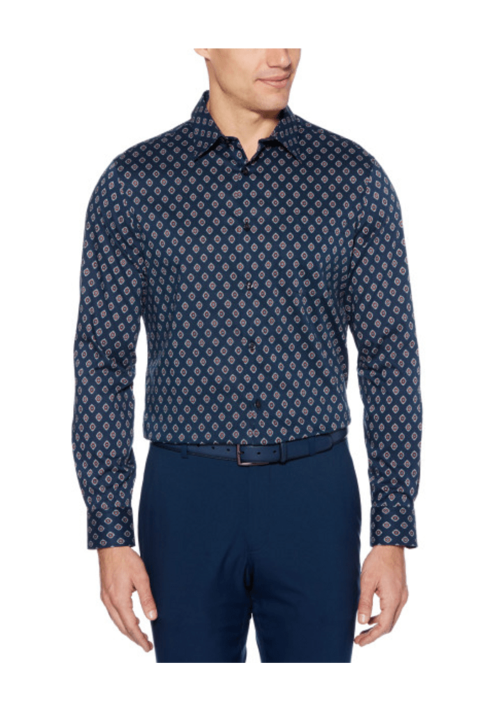 Camisa_Estampada_Manga_Larga_Navy_2130203881_1