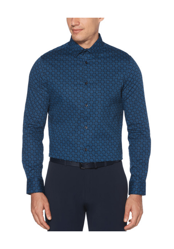 CAMISA_CASUAL_ESTAMPADA_NAVY_2130205981_1