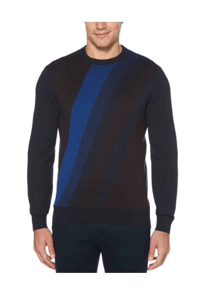 Sweater_Rayas_Manga_Larga_Navy_2530121281_1