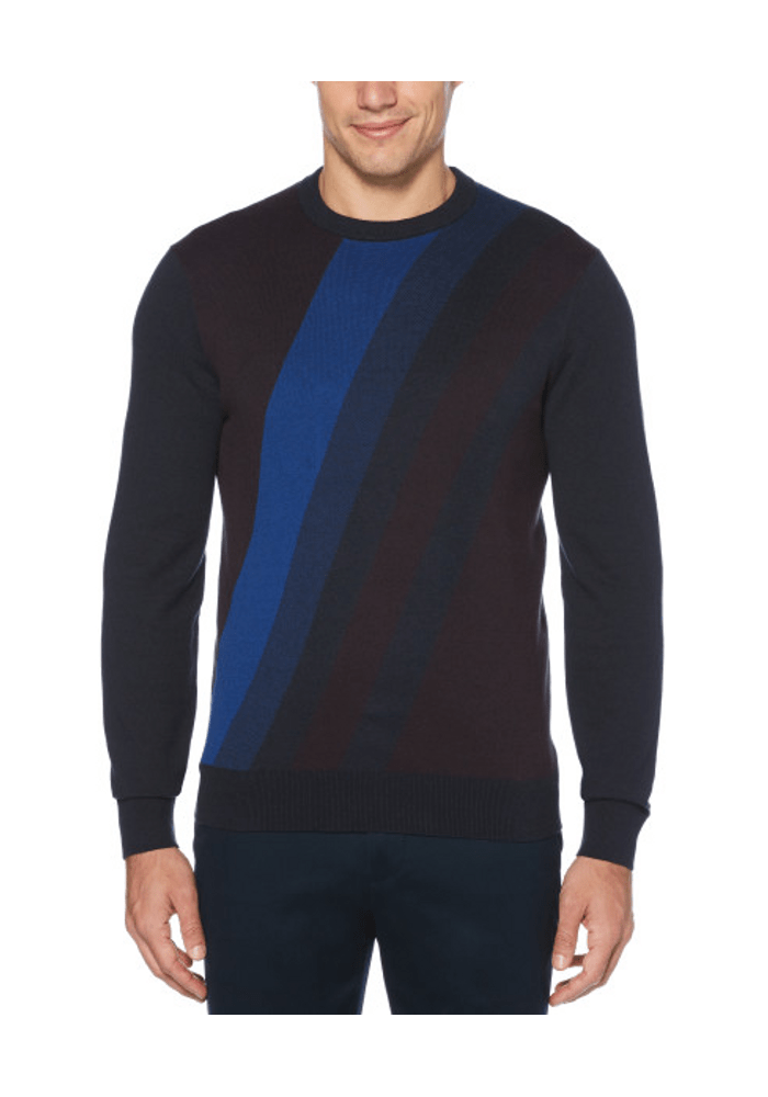 Sweater_Rayas_Manga_Larga_Navy_2530121281_1